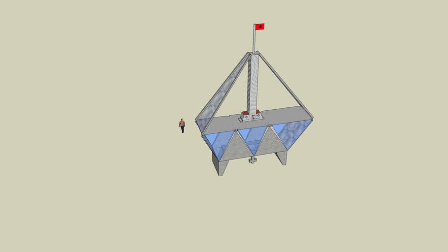 Math Bridge 2.0 JEFF DONT COPY!!!