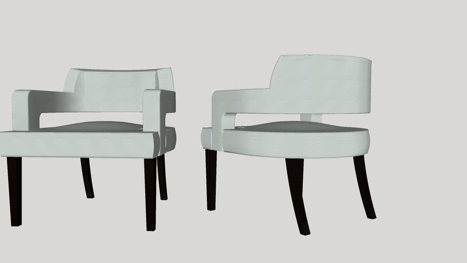 Chair century