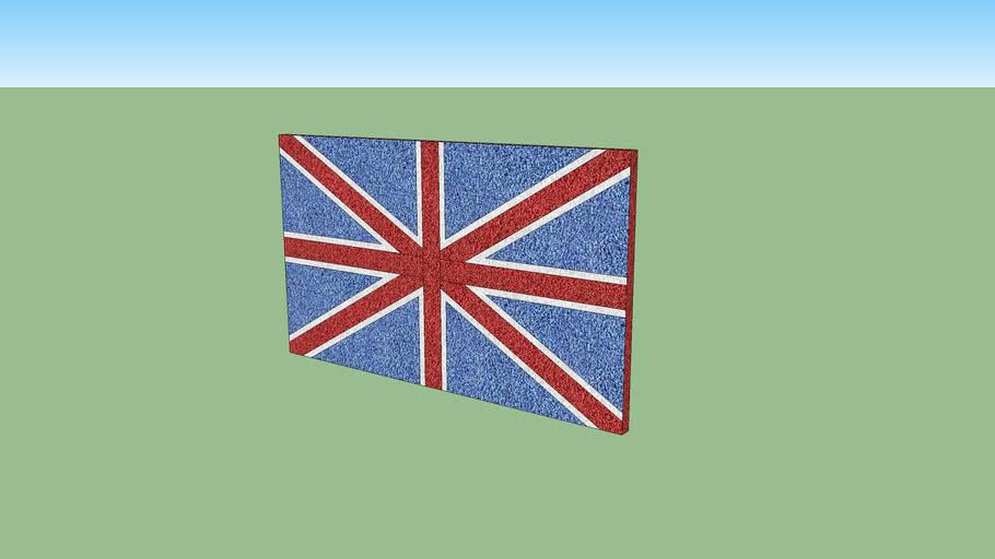 quadro UK