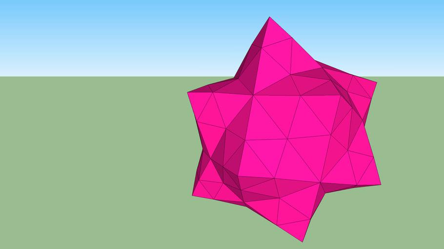 Starbit (Scaled x36)
