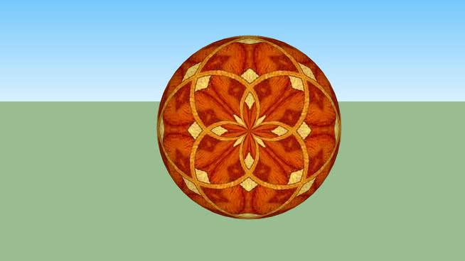 sphere 32