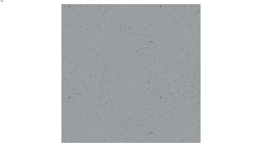 ROCKIT3D | Carpet Low RAL7040