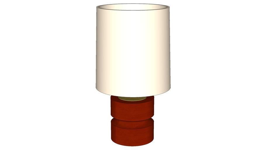 O&G Jena Table lamp