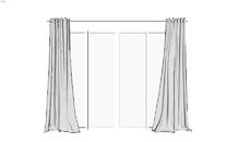 tapetes e cortinas
