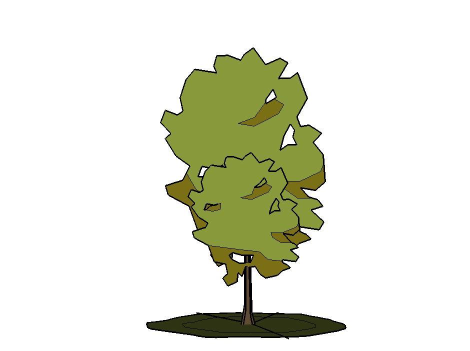 trees2d