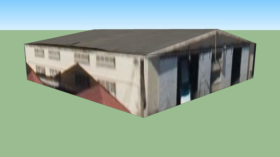 Κτίριο σε Δραπετσώνα 18648, Ελλάς