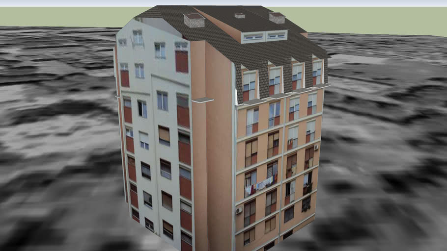 ZgradaGradaSirena4