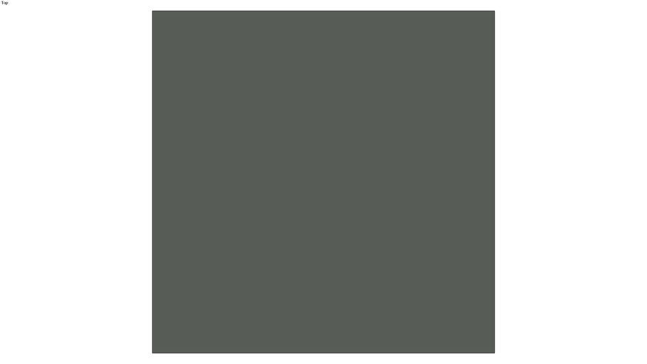 ROCKIT3D | Fabric Linen Rough RAL7010