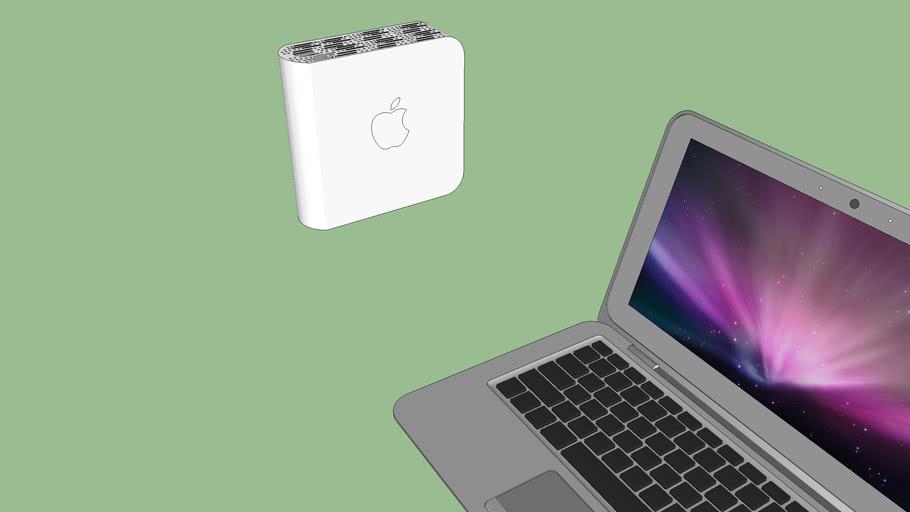 wireless external hard drive apple iY Xternal hard drive