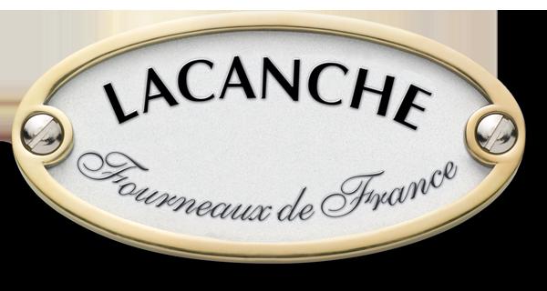 Lacanche 1400