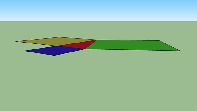 Triangle, Phythagorean Theorem