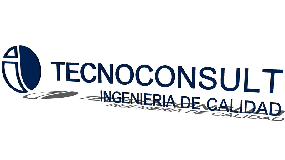Tecnoconsult Logo