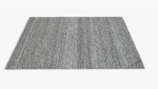 Rugs , carpet