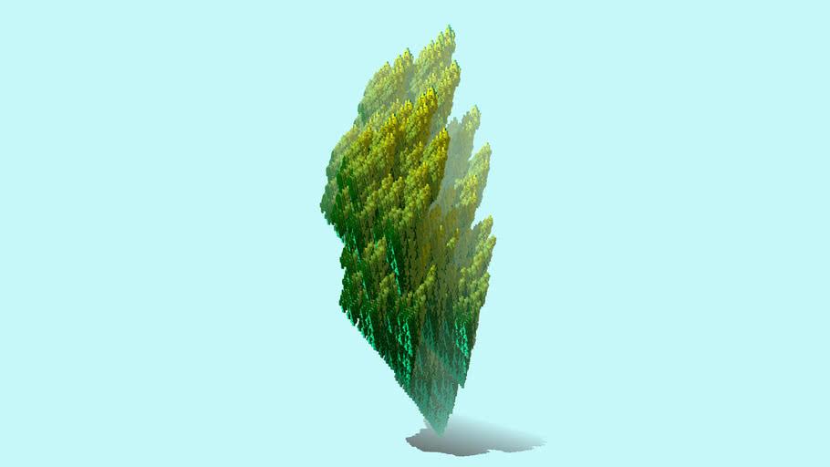fractal_2x2_ Poplar