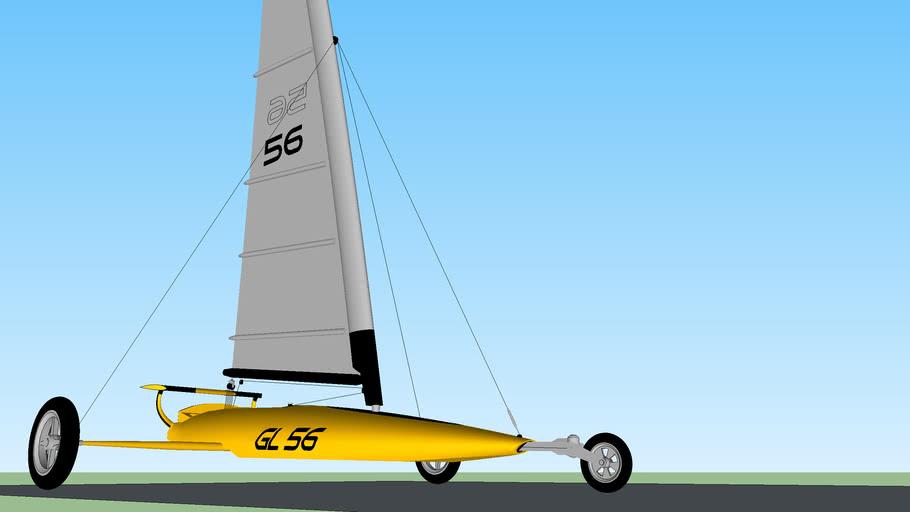 Yachting 05