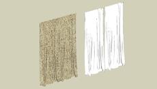 14 curtains