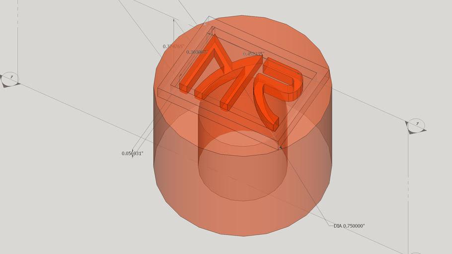 SM_Logo_06