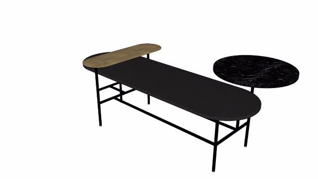 cofe table