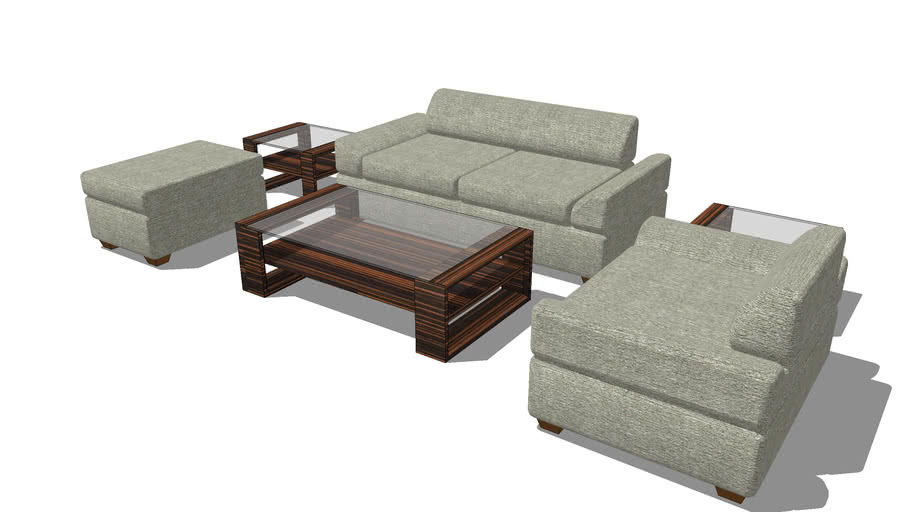 Sofa Set Warehouse