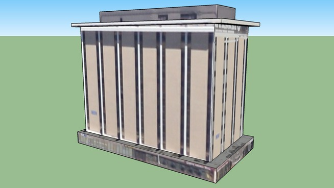 Chase Bank in Englewood, CO 80110, USA