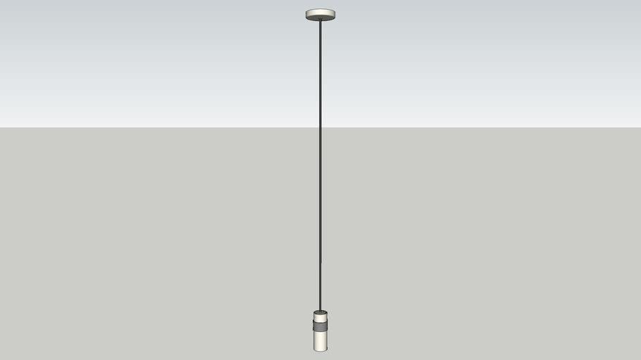 Pendant Lamp AROMAS