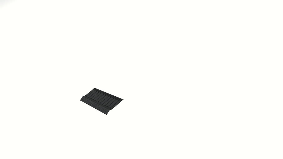 UST60 Rafter tray