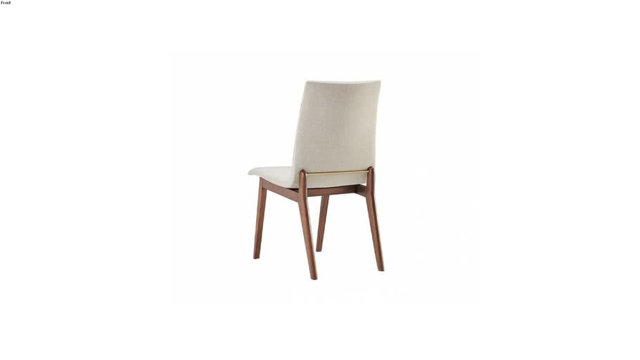 Tumar - Cadeira Malu