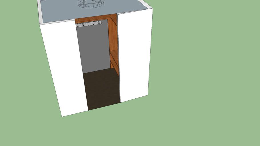 Cupboard1234
