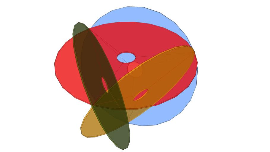 4CD Art