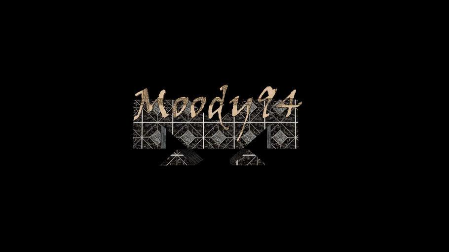 moody94