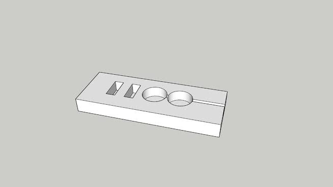 flo3d dm dongle base dec v1