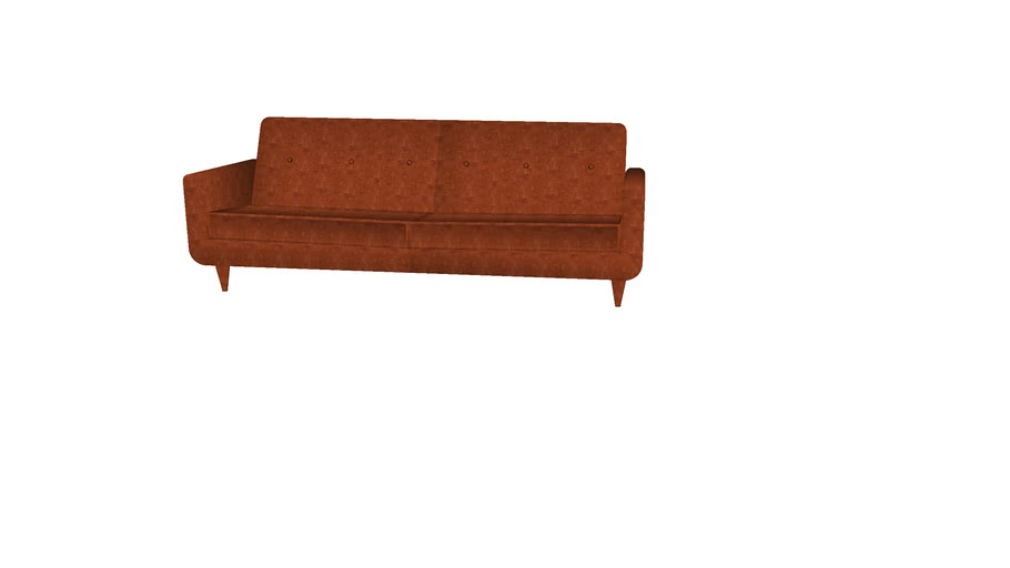 Anson Sofa from Room and Board