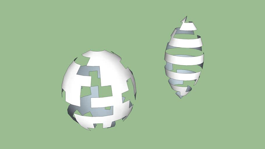 abstract wikapedia logo