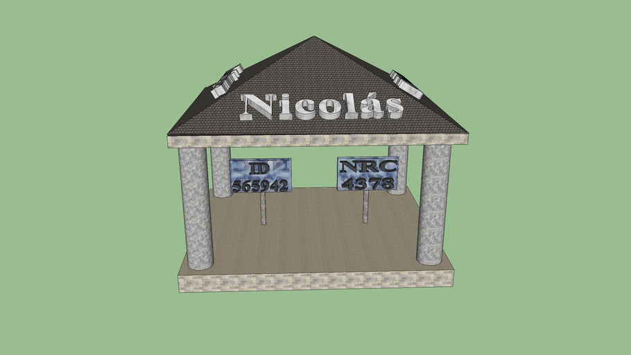 NQR-ID565942