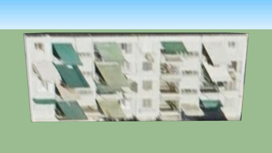 Building in Ταύρος, Ελλάς