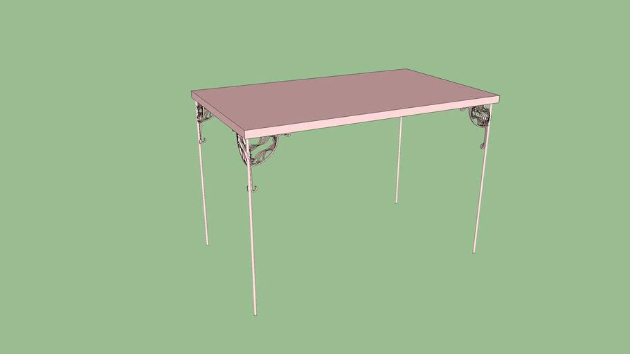 IKEA FALKHOJDEN