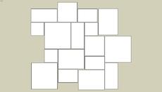 Wall Design