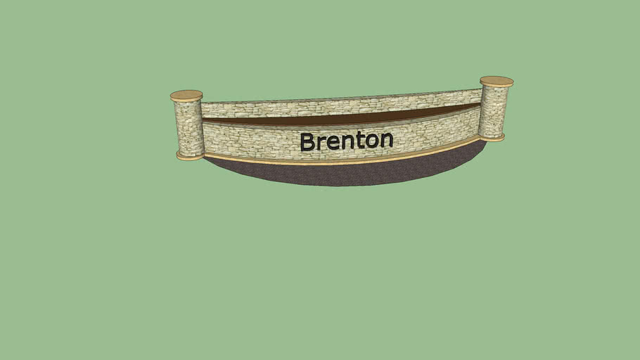 brenton_sign