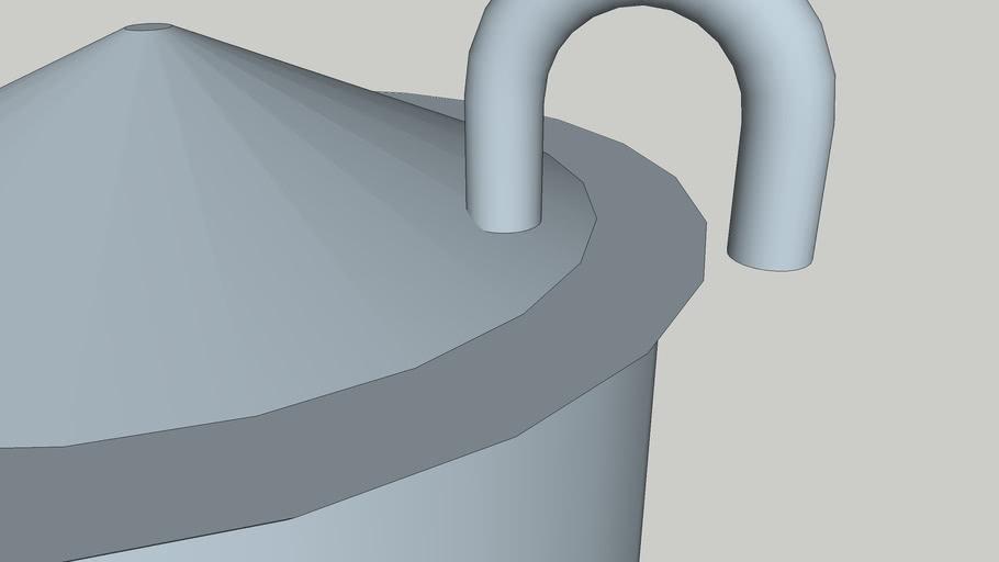 15BBL Whirlpool