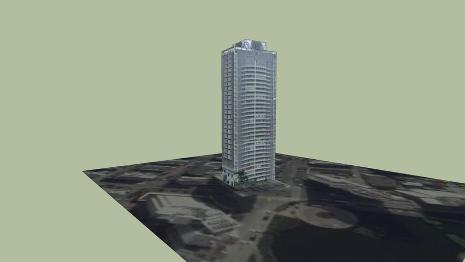 kunyang 01
