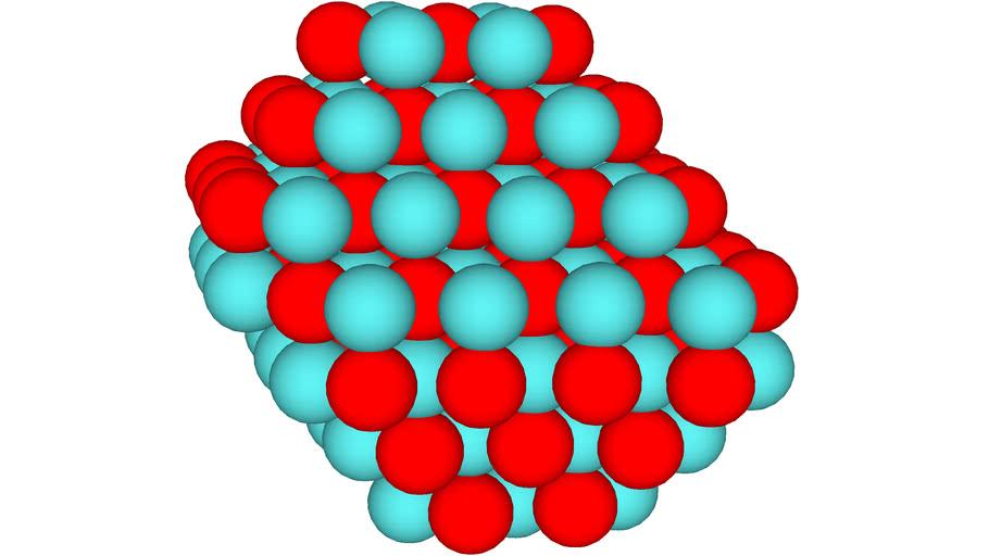 Germanium 74 Option 1