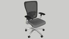 Chair: Task