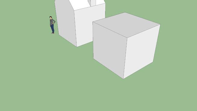 02_05-retangulo rotacionado