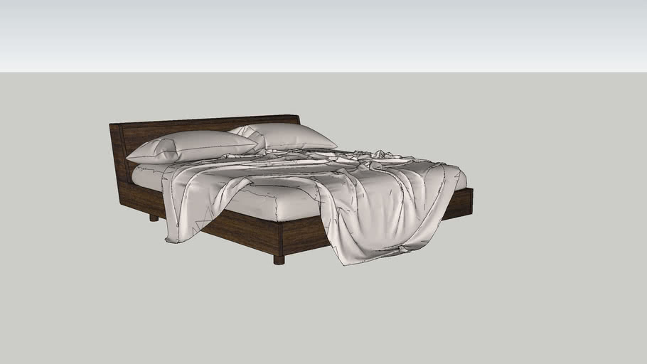 Bed 03