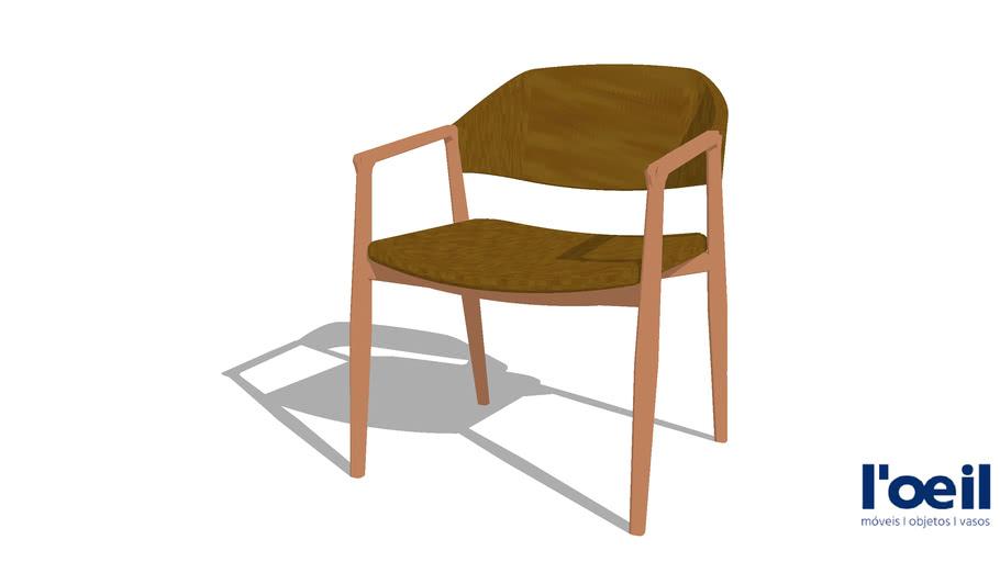 Cadeira_Elizabeth
