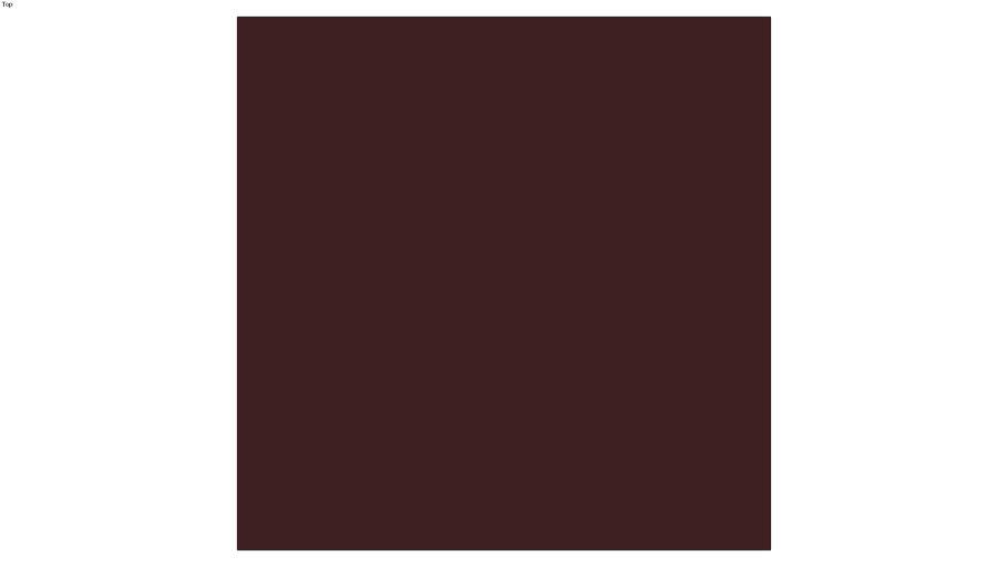 ROCKIT3D   Fabric Cotton RAL3007