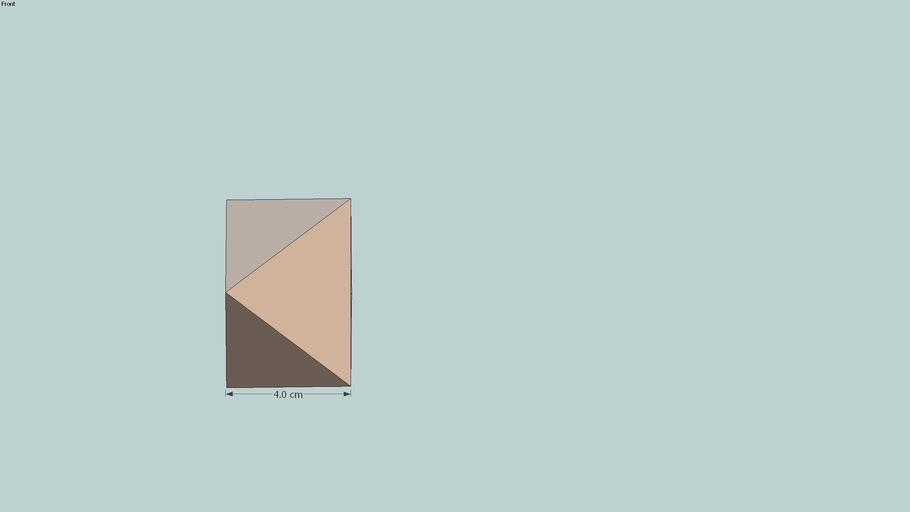 isometrico