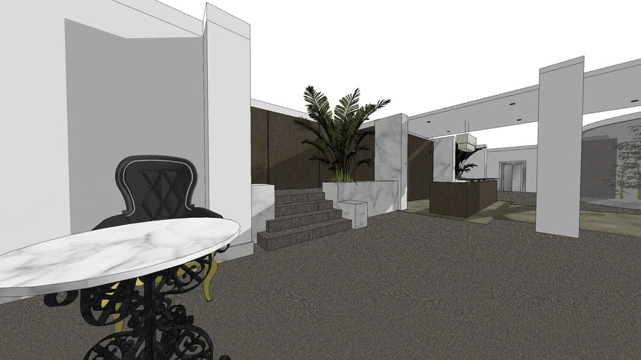 Terraces2