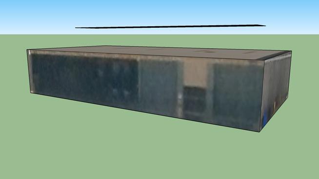 Construção em 3207, Austrália