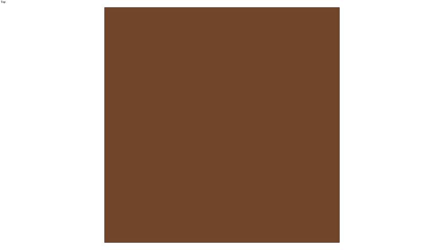 ROCKIT3D | Stucco Exterior Smooth RAL8007